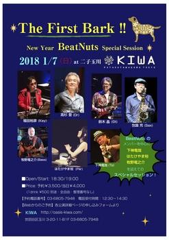 BN 1_7 KIWA New.jpg