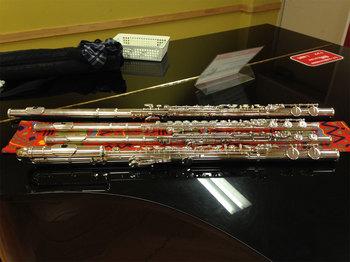 Flute-Bro.jpg