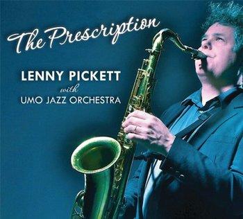Lenny Pickett.jpg