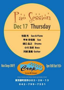 Pao-Session-1217crop.jpg