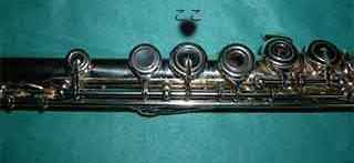 flute2.jpg